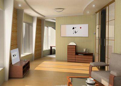 japonskiy-stil (400x286, 25Kb)