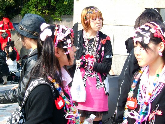 1223288753_more_harajuku_girls (550x412, 78Kb)