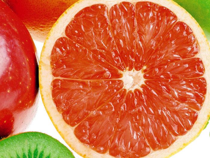 фруктово-ягодное настроение 12128