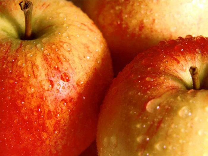 фруктово-ягодное настроение 87155