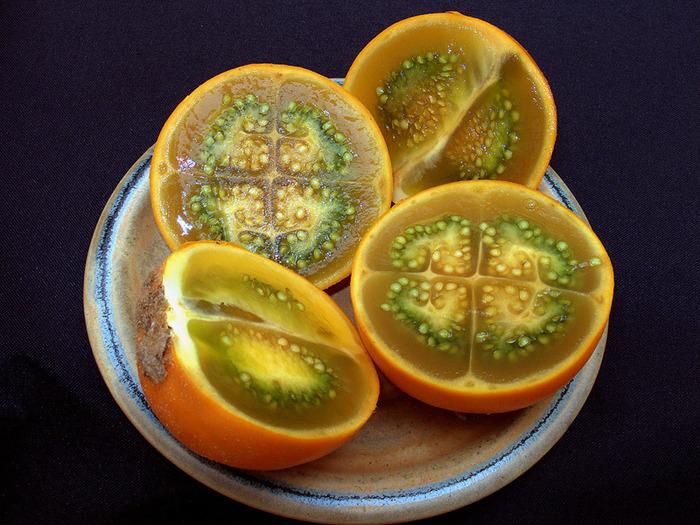 фруктово-ягодное настроение 14664