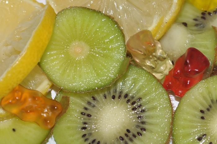 фруктово-ягодное настроение 81239