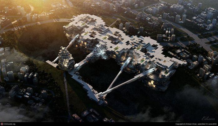 Future_city_03 (700x407, 61Kb)