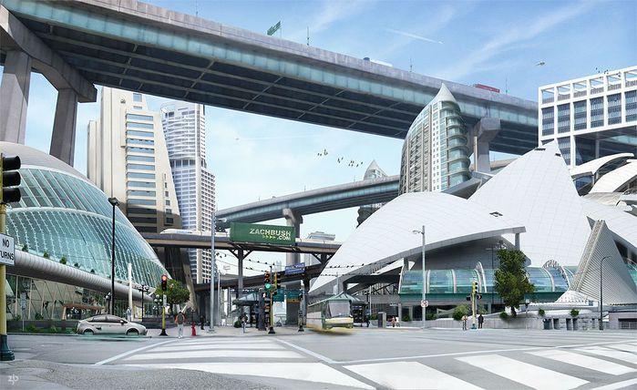 Future_city_08 (700x428, 73Kb)