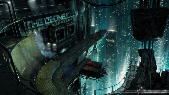 Future_city_10 (700x394, 66Kb)