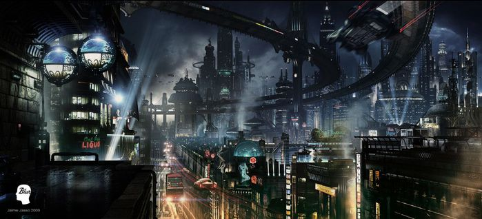 Future_city_12 (700x318, 52Kb)