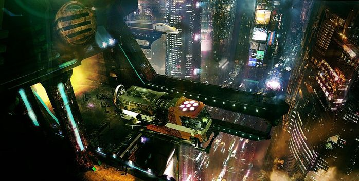 Future_city_15 (700x352, 68Kb)