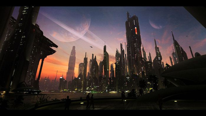 Future_city_20 (700x394, 39Kb)