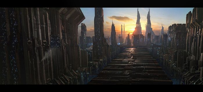 Future_city_22 (700x319, 37Kb)