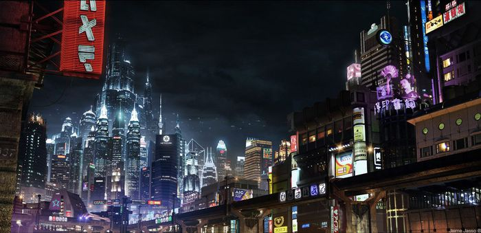 Future_city_27 (700x339, 56Kb)