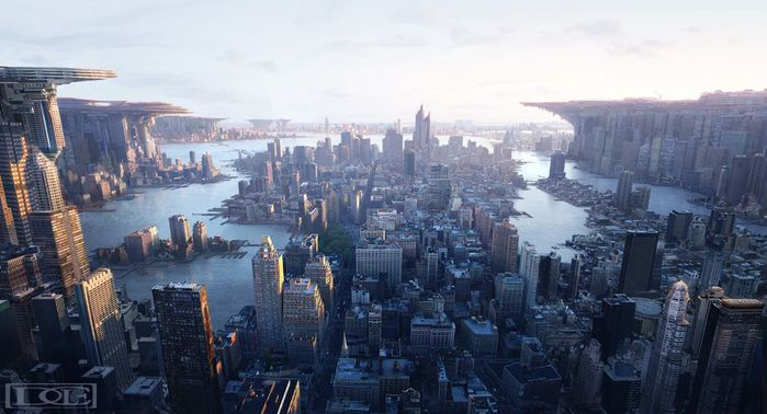Future_city_29 (700x378, 51Kb)
