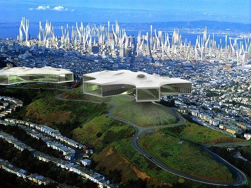 future_city2 (500x375, 74Kb)