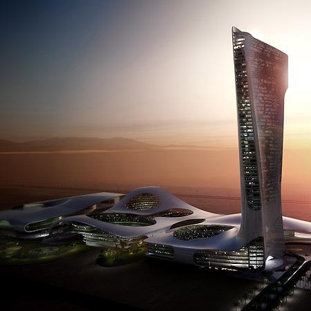 future_city10 (450x450, 47Kb)