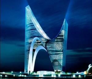 future-city (300x260, 20Kb)