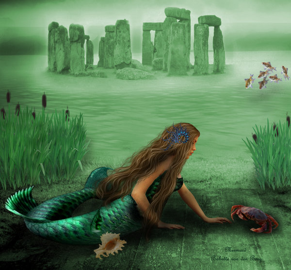 mermaid_by_bvandenberg-d3h8yge (600x556, 81Kb)