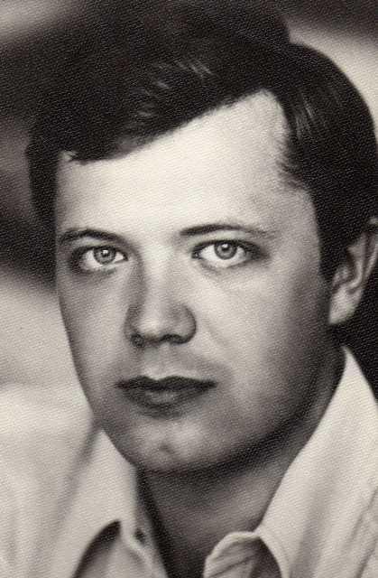 Актёры советского кино 4 часть