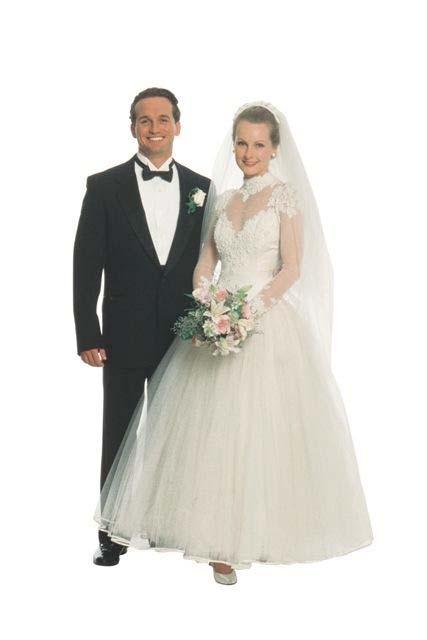 Жених и невеста copy (427x640, 27Kb)