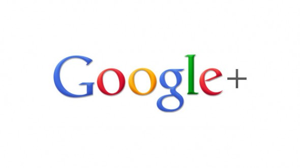 google-plus-logo-590x331 (590x331, 13Kb)