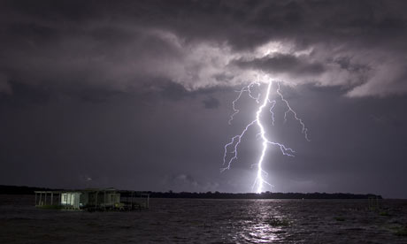 Catatumbo-lightning-over-001 (460x276, 13Kb)