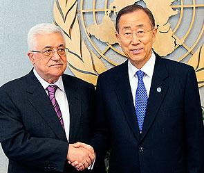 Палестина в ООН (295x249, 26Kb)