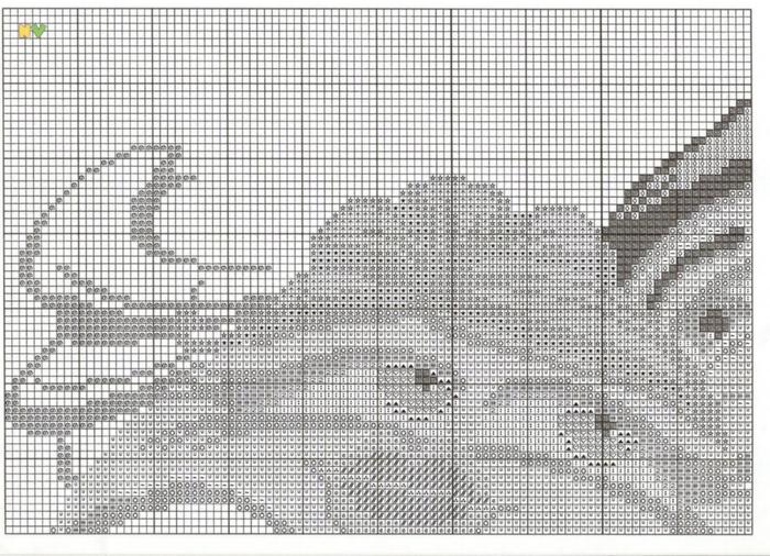 NoName-1 (700x506, 423Kb)