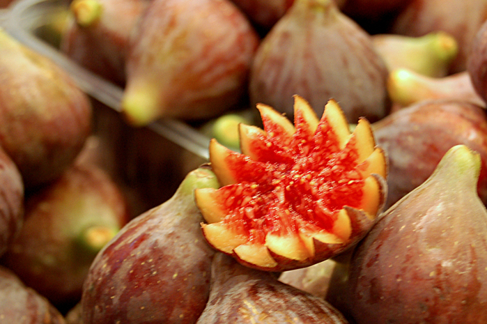 фруктово-ягодное настроение 97484