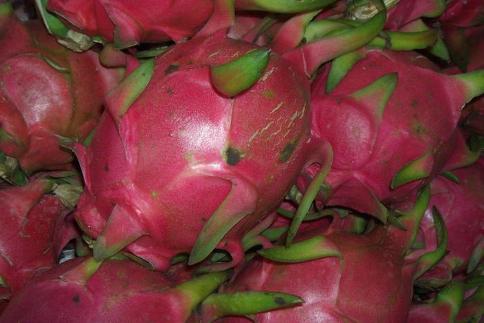 фруктово-ягодное настроение 76246
