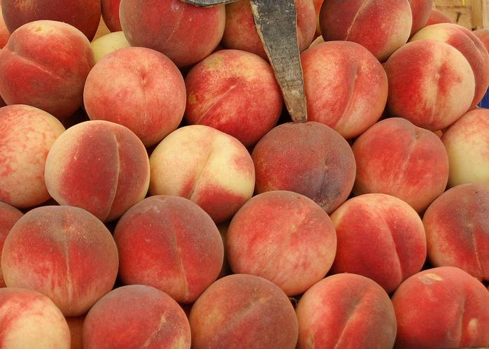 фруктово-ягодное настроение 21054