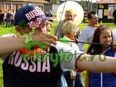thumb_russia (168x126, 16Kb)