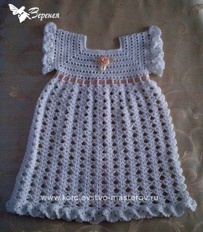 Крестильное платье/4102795_Krestilnoe_plate (400x456, 98Kb)