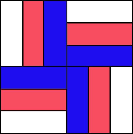 4518373_block1 (458x462, 24Kb)
