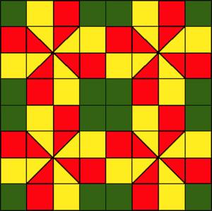 4518373_block2a (300x299, 54Kb)
