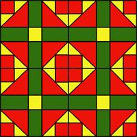4518373_block3a (200x200, 42Kb)