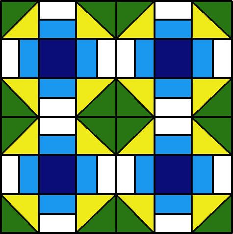 4518373_block4a (475x476, 99Kb)