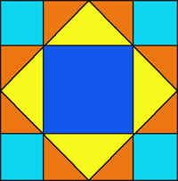 4518373_block5 (200x203, 21Kb)