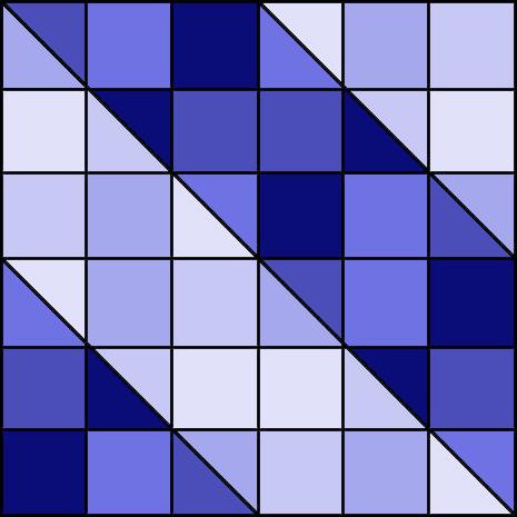 4518373_block6a (465x465, 74Kb)