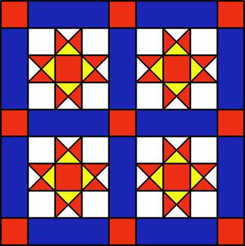 4518373_block7c (350x351, 71Kb)