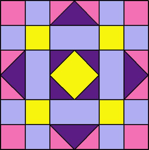 4518373_block8 (500x501, 72Kb)