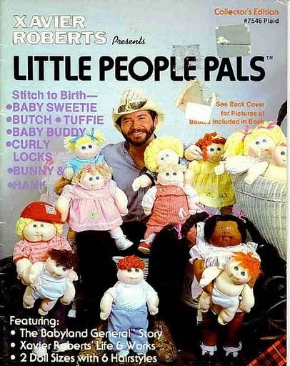 Little People Pals 1 (406x512, 80Kb)