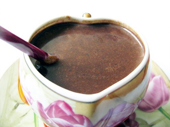 hot-chocolate (350x263, 30Kb)