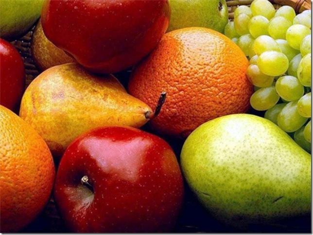 фруктово-ягодное настроение 43947