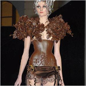 шоколад платье (300x300, 21Kb)