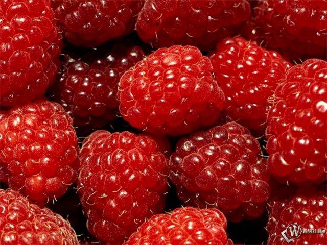 фруктово-ягодное настроение 39145