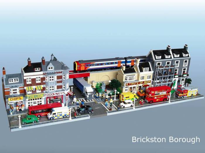 brickston (700x525, 45Kb)
