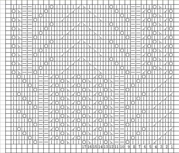 66166a0c4fde (570x490, 146Kb)