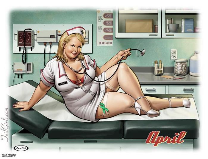 http://img1.liveinternet.ru/images/attach/c/4/78/458/78458201_51945050_1259823149_1252943797_eroticheskie_tolstushki023.jpg