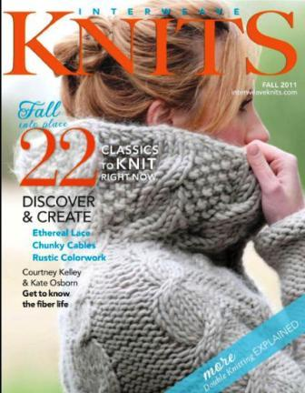78444256_2920236_interweave_knits_2011_fall (336x432, 32Kb)