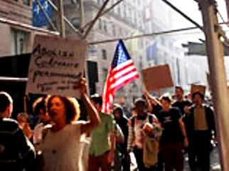 Протесты в Нью-Йорке 2 (322x241, 24Kb)