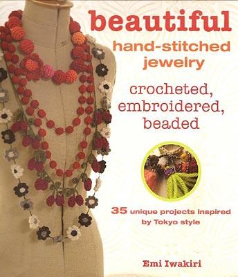 Beautiful-hand-stitched-jewelry_1 (344x400, 33Kb)