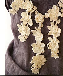 Beautiful-hand-stitched-jewelry_2 (208x250, 15Kb)